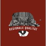 Landfleischereien Logo
